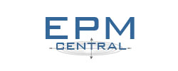 EPM Central