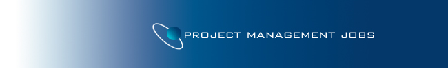 Project Management Jobs